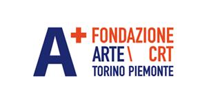 fondazione crt per l'arte