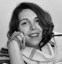 Enrica Borghi