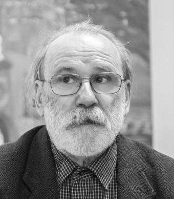 Imre Bukta
