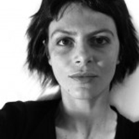 Laura Cantarella