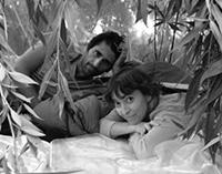 Andrea Caretto e Raffaella Spagna