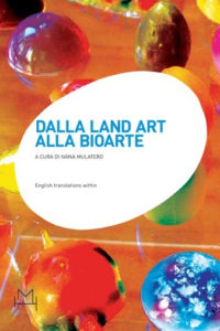 cover_dalla land art