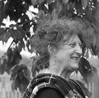 Brigitte De Malau