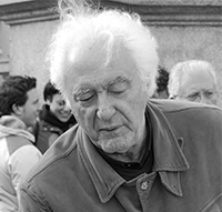 Agostino Ferrari