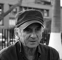 Francesco Mariotti