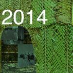 archivio mostre 2014