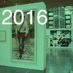 archivio mostre 2016