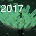 archivio mostre 2017