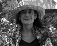 Bonnie Ora Sherk