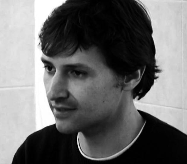 Alessandro Quaranta