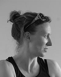 Sophie Usunier
