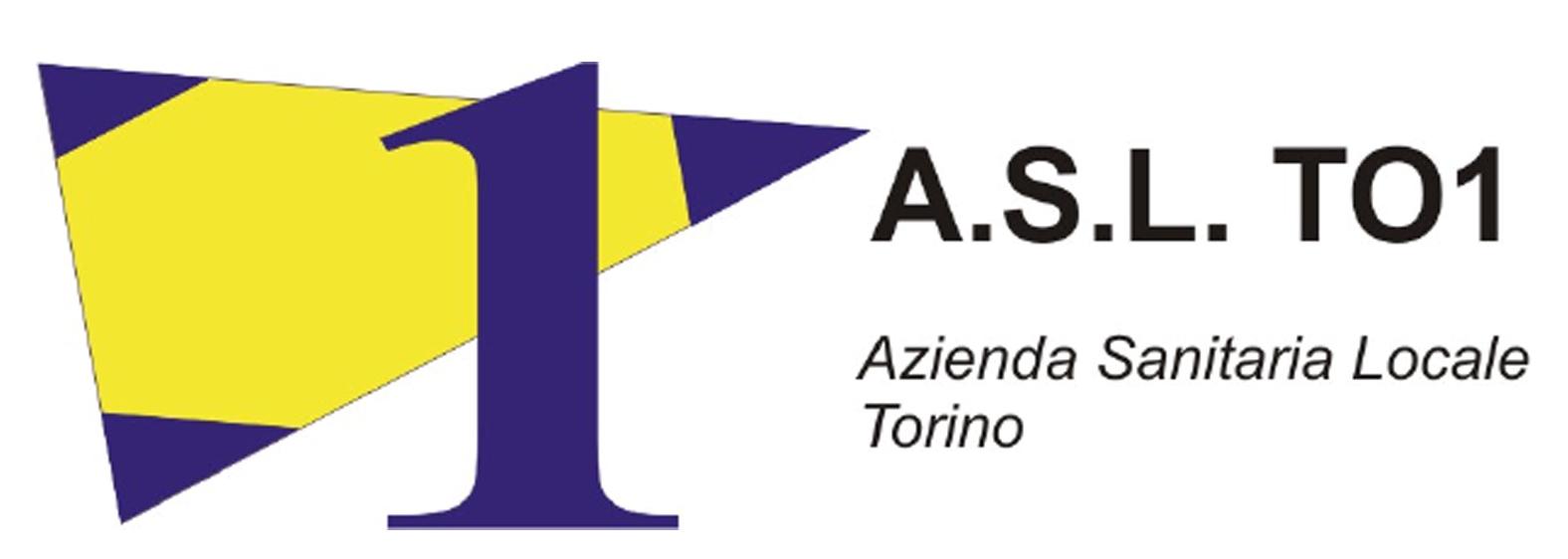 Logo ASLTO1