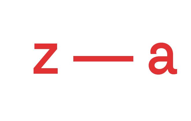 zonarte, cover catalogo