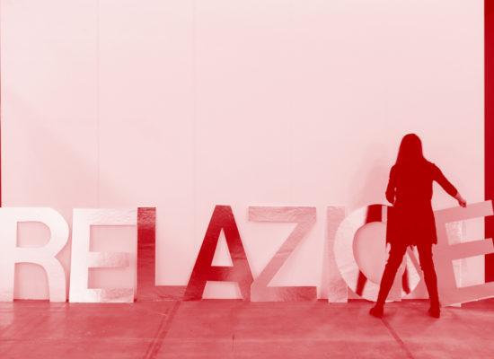 ZonArte ad Artissima 2017