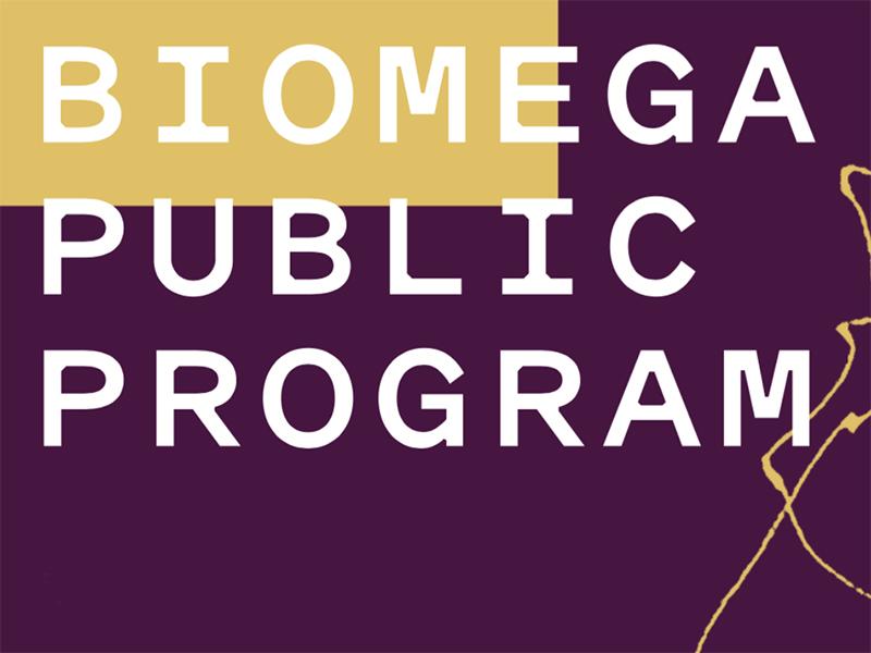 biomega public program