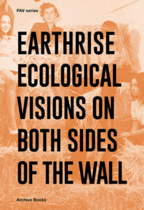Earthrise_PAVSeries_Cover_web