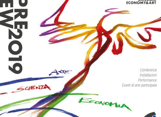 Circular Economy&Art