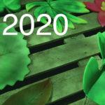 archivio workshop 2020