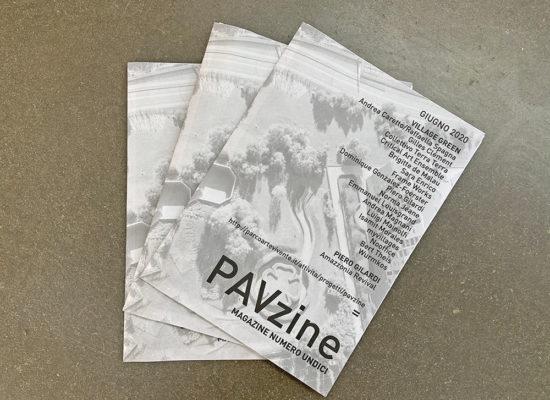 PAVzine11_WEB