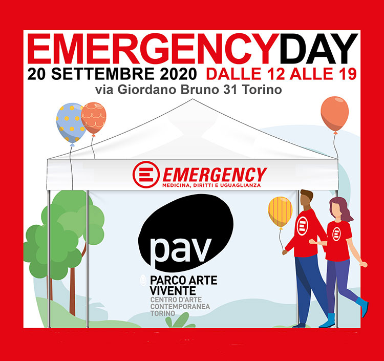 Emergency Day