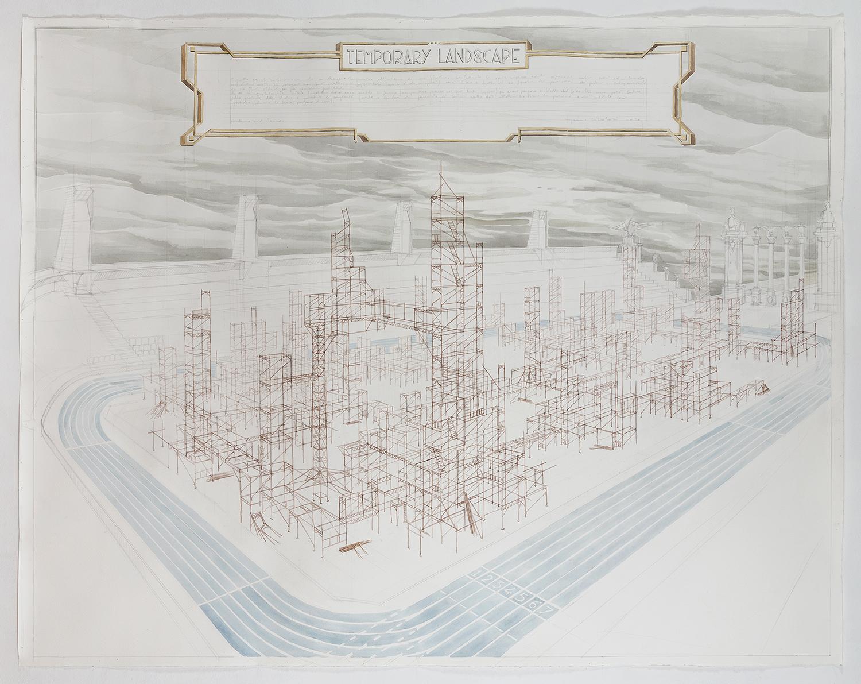 Eugenio Tibaldi-disegni-2020